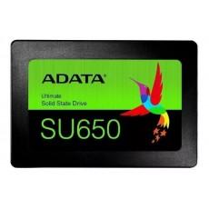 TARJETA TP-LINK PCI 300MBPS TL-WN851ND