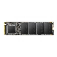TARJETA TP-LINK 10/100 PCI TF-3200