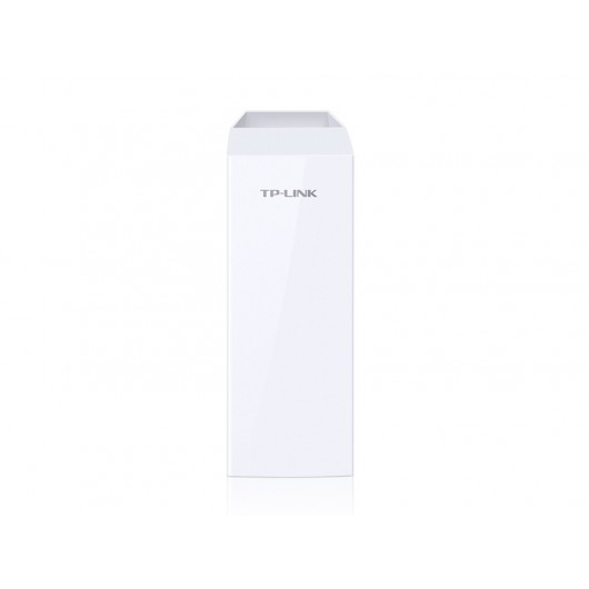 CPE210 ACCESPOINT TP-LINK EXTERIOR 300MBPS 9DBI