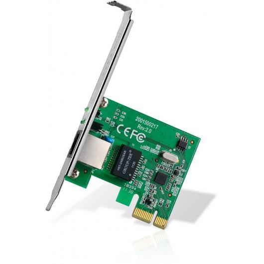 TARJETA TP-LINK GIGABIT PCI EXPRESS TG-3468